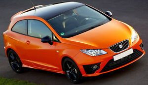 SEAT-IBIZA-6J-SC-3-DOOR-SIDE-SKIRTS-2008-2016