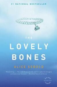 The-Lovely-Bones-by-Alice-Sebold-2004-Paperback