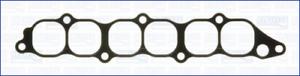AJUSA 00816800 Dichtung Ansaugkrümmer