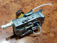 Boiler Thermoblock Heizung DeLonghi ESAM Kaffeevollautomat 5 / 6mm + Dichtungen
