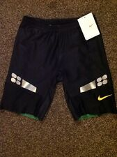 Women's Nike Dri-Fit Running Shorts UK Small