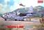 Roden-056-Fairchild-C-123B-Provider-American-Air-1-72-Scale-Model-Kit-465-mm miniature 1
