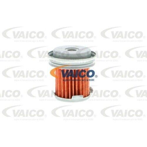 Automatikgetriebe VAICO V26-9617 Original VAICO Qualität 1 Hydraulikfilter