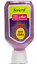 FEVICRYL-3D-Cortadora-Pegamento-del-brillo-para-disenos-en-ropa-Vidrio-Y-Madera-20ml miniatura 6