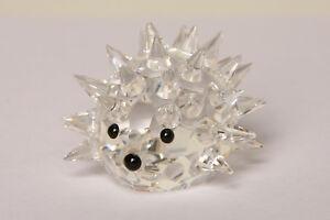 Swarovski-kristallfigur-Animal-Igel-4x3-en-EMB-orig-00070