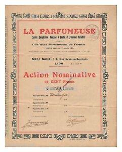 ACTION-100-FR-LA-PARFUMEUSE-1924