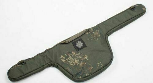 Nash  Scope OPS Single Rod Skins - 6ft. T3760