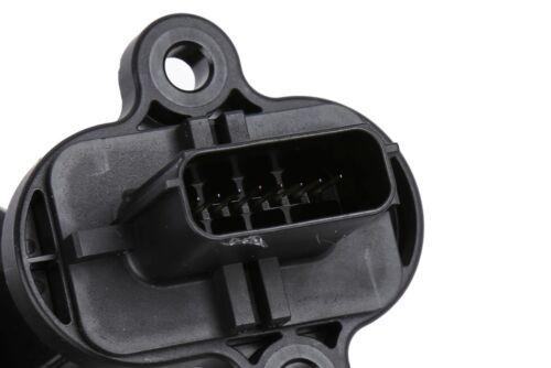 Mass Air Flow Sensor ACDelco GM Original Equipment 12671625