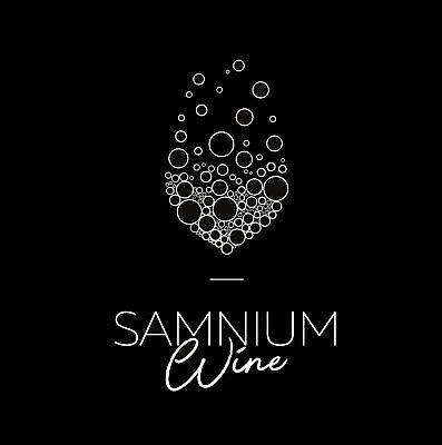 samniumwine