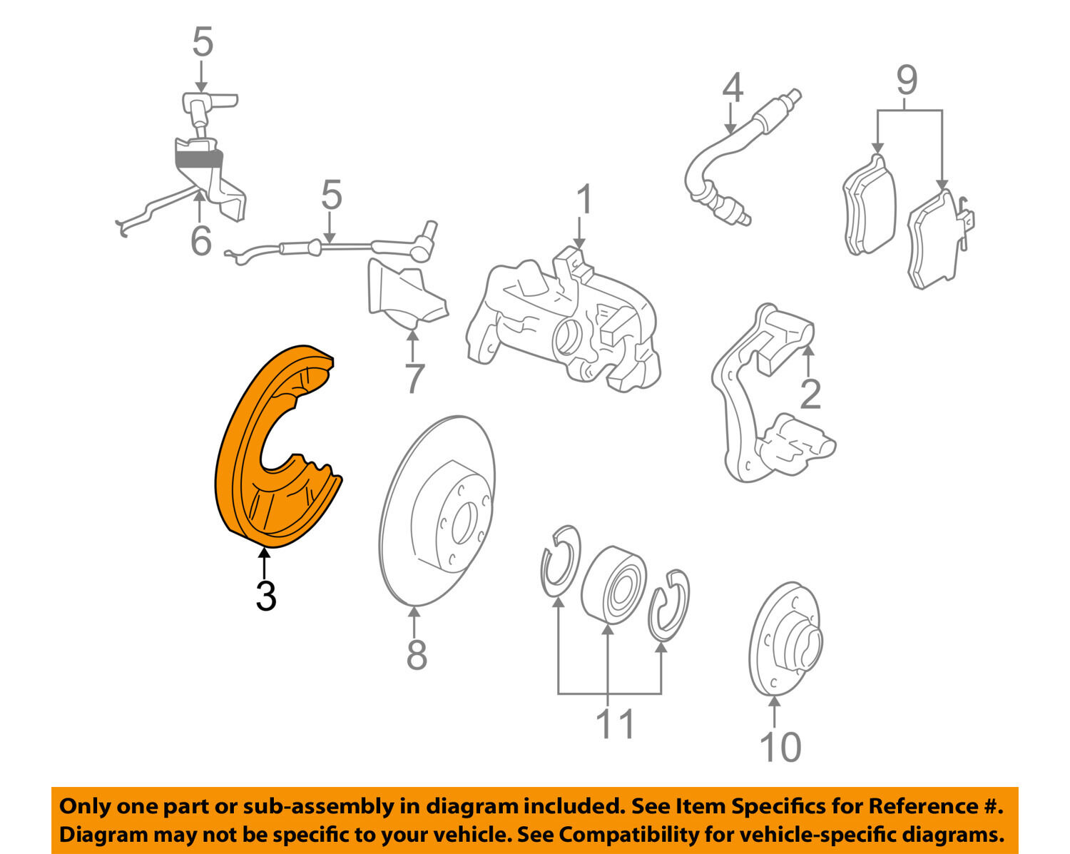 A4 Rear Suspension Diagram In Addition 1999 Honda Civic Rear Sway Bar
