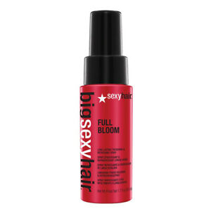 Big Sexy Hair Full Bloom Long Lasting Thickening & Refreshing Spray 1.7oz