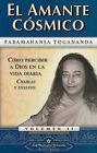 El Amante Cosmico by Paramhansa Yogananda (Paperback / softback, 2010)