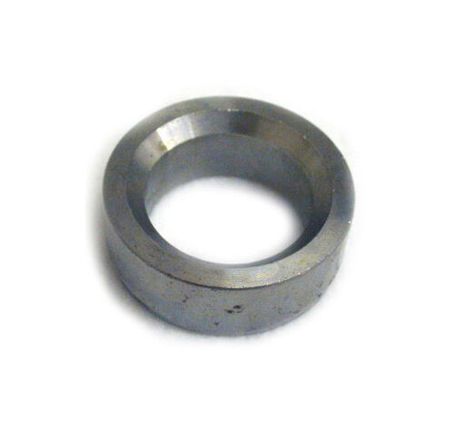 IRS Essieu Arrière 113501303 Beetle Outer Spacer