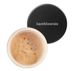 bareMinerals Multi Tasking Concealer Summer Bisque Full Size 2g Brand New - <span itemprop=availableAtOrFrom>Fareham, United Kingdom</span> - Returns accepted Most purchases from business sellers are protected by the Consumer Contract Regulations 2013 which give you the right to cancel the purchase within 14 days after the day  - Fareham, United Kingdom