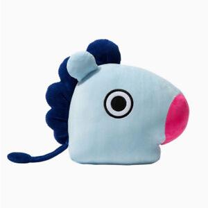 BT21-BTS-TATA-SHOOKY-RJ-Plush-Toy-Pillow-Doll-Sofa-Cushion-Dolls-Bear-SUGA-7