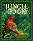 The Jungle Book: Slip-Case Edition by Rudyard Kipling (Hardback, 2016)