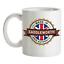 Made-in-Saddleworth-Mug-Te-Caffe-Citta-Citta-Luogo-Casa miniatura 1