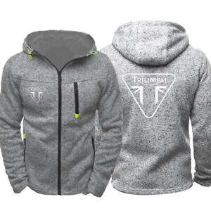New-Arrivals-Triumph-Motorcycle-Hoodie-Sweatshirt-Jacket-Sport-Coat-AUTUMN-Top