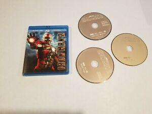 Iron-Man-2-Blu-ray-DVD-2010-3-Disc-Set