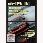 Drift it von Various Artists (2011)