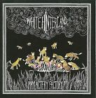 Phylactery Factory by White Hinterland (CD, Mar-2008, Dead Oceans Records (Sister label o)