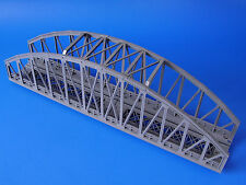 MARKLIN H0 - 7263 - ARCH BRIDGE - M K Track / LN