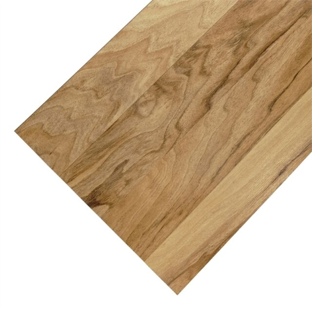 Tarkett 1754sqm World Walnut Laminate Flooring Ebay