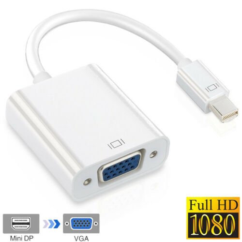 For Apple MacBook Air//Pro iMac Surface Book Microsoft Surface Pro to HDTV Cable