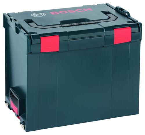 2 Alte oder Neue Version LB4 BOSCH L-BOXX   L-BOX Größe 1 3 4