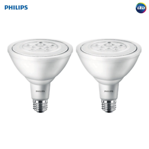 Philips-LED-Indoor-Outdoor-non-Dimmable-Degree-Classic-Glass-Spot-Light-Bulb