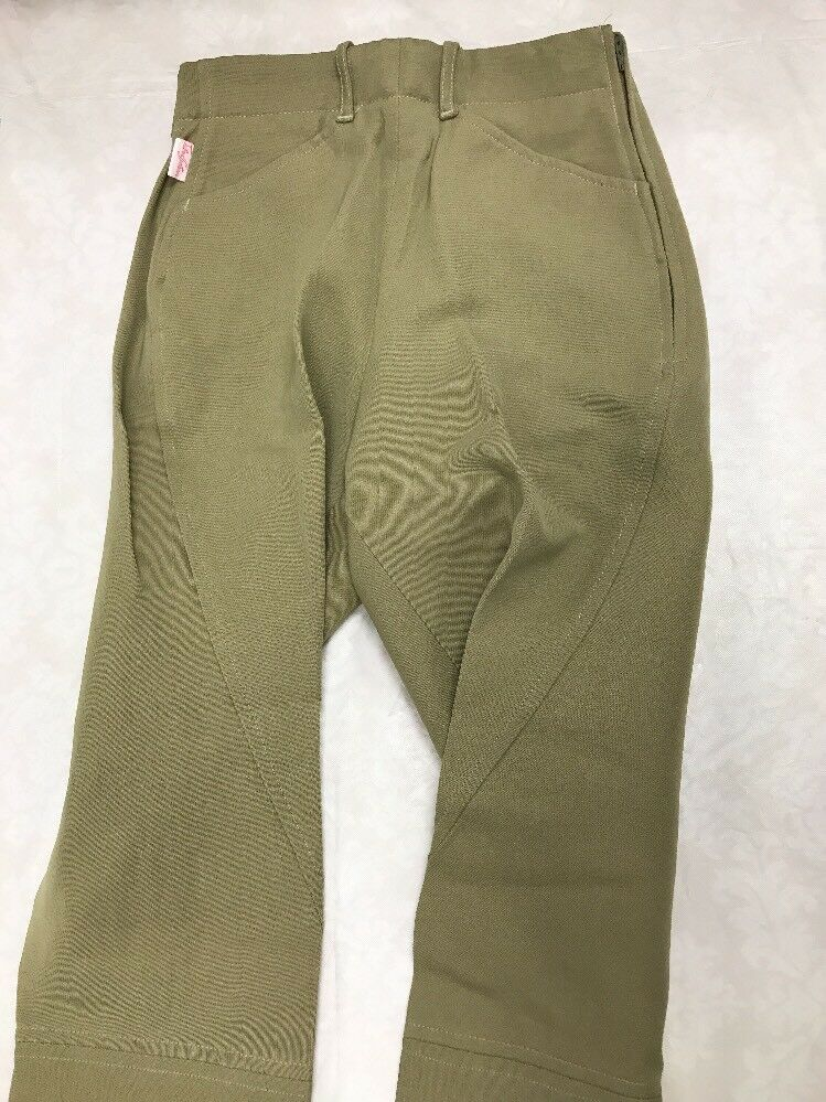 Tailored Sportsman  Breeches Size 24  the newest brands outlet online