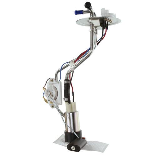 Fuel Pump Hanger Assembly Delphi HP10141