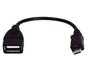 Cable-USB-2-0-femelle-vers-Micro-USB-male-transfert-de-donnees-data-transfer