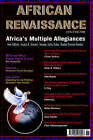 African Renaissance Jan/Feb 2006 by Adonis & Abbey Publishers Ltd (Paperback, 2006)