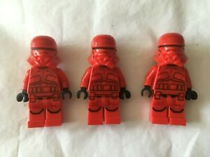 Lego-Star-Wars-Sith-Troopers-NEUF