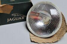 New Jaguar XJ12 XJ6 XJS XJ40 Fog Light Bulb JLM9588