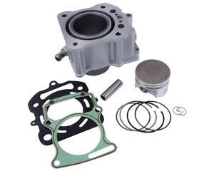 Cylinder-Complete-Atv-Quad-250-cc-Bashan-Dirt-Bike-Lyda-203E-China-Quad