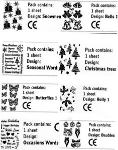 acheter 2 message moi pour obtenir 1 gratuit Points adhésifs magic motifs avec une feuille gaufrage libre