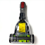 for-Dyson-V8-SV10-Vacuum-Cleaner-Spare-Parts-Tools-Hose-Filters-Battery-Charger thumbnail 10