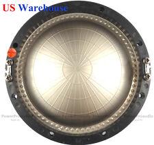 Diaphragm For JBL 2446J,2447J,2450J,2451J,2452J,375H D8R2440 16 Ohm US Warehouse