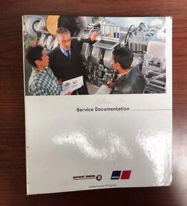 mtu 12v2000 spare parts manual