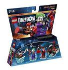 LEGO Dimensions 71229 DC Comics Team Pack The Joker