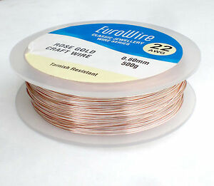 HIGH QUALITY 72mt SILVER PLATED COPPER WIRE 1mm  18 GAUGE NON TARNISH 500grams