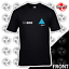 Connor T Shirt Inspired by Detroit Become Human PS4 T Shirt