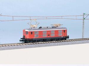 Escala-N-Kato-locomotora-electrica-Re-4-4-10012-SBB-Pendelzugversion-11604-NEU