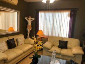 Casa en venta en cancun en la SM 51