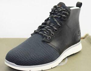 Size da 7 Timberland Chukka Uk g04 New uomo 5 S Brand Stivali O8YdqAwA