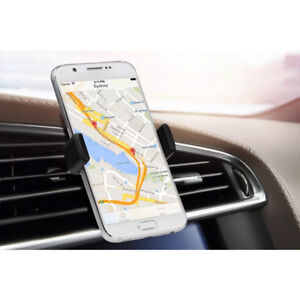 Universal-360-In-Car-Air-Vent-Mount-Holder-Cradle-Stand-for-Mobile-Phone