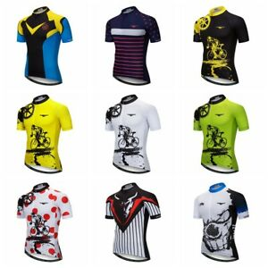 Cycling-Jersey-Short-Sleeve-MTB-Bike-Cycling-Clothes-Ciclismo-Racing-Bicycle-Top