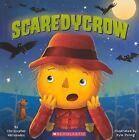 Scaredycrow by Christopher Hernandez (Hardback, 2013)